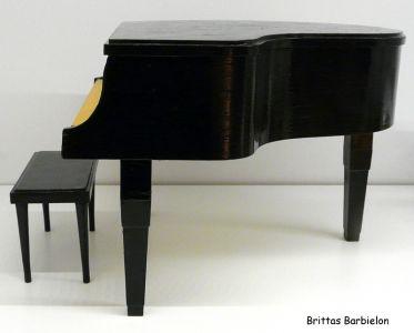 Pimp your Piano Bild #16