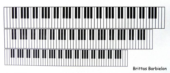Pimp your Piano Bild #17