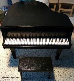 Pimp your Piano Bild #18