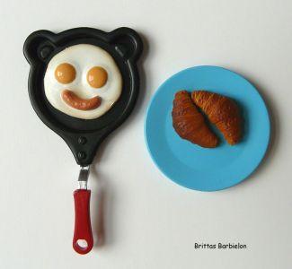 Pop'n Kitchen Tools megahouse Bild #15
