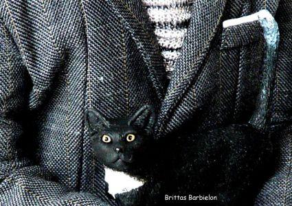 Ray Bradbury - Fahrenheit - Bild 07