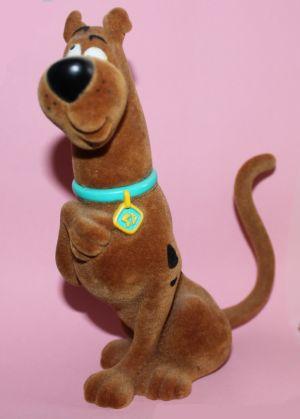 2003 Scooby-Doo