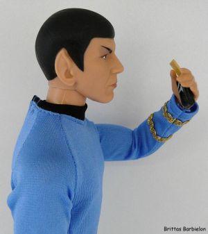 Star Trek 50th Anniversary Bild 14
