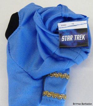 Star Trek 50th Anniversary Bild 16