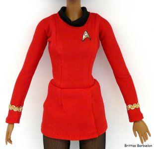 Star Trek 50th Anniversary Bild 31