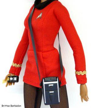Star Trek 50th Anniversary Bild 34