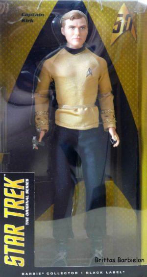 Star Trek 50th Anniversary Bild 37