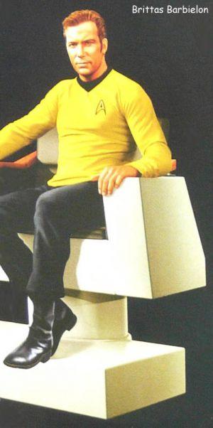 Star Trek 50th Anniversary Bild 39