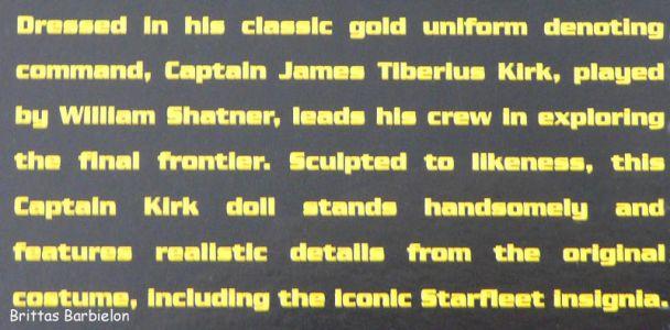 Star Trek 50th Anniversary Bild 41