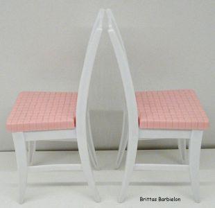 Tische und Stühle von Mattel Bild #002