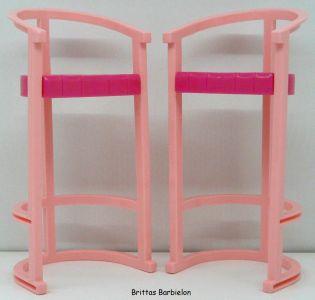 Tische und Stühle von Mattel Bild #029
