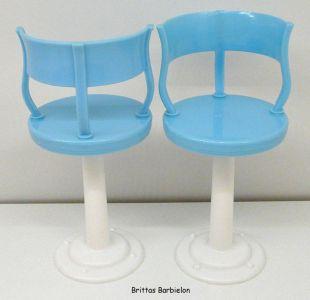Tische und Stühle von Mattel Bild #030