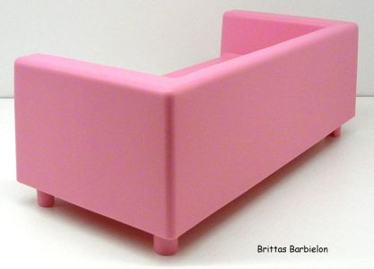 "IKEA, aus der Serie ""Huset"", 2013"