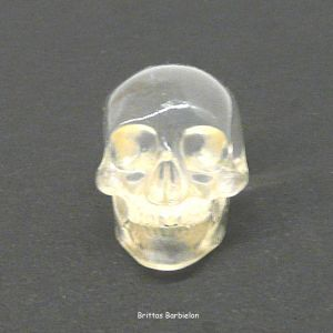William Shakespeares Hamlet - Bild 08