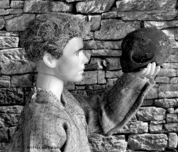 William Shakespeares Hamlet - Bild 12