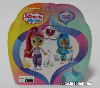 ZURU - 5 Surprise, Toy Mini Brands, No. 045 (back)