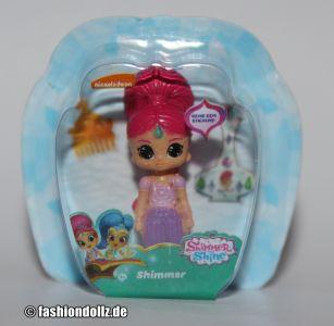 ZURU - 5 Surprise, Toy Mini Brands, No. 045  (front)