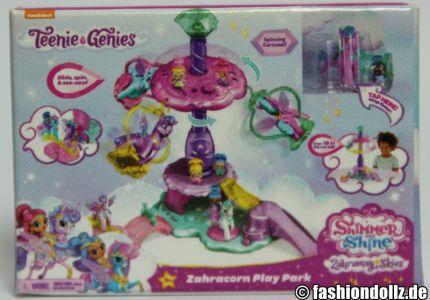 ZURU - 5 Surprise, Toy Mini Brands, No. 047  (front)