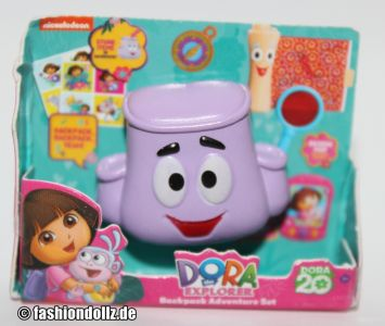 ZURU - 5 Surprise, Toy Mini Brands, No. 052  (front)