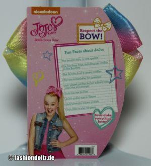 ZURU - 5 Surprise, Toy Mini Brands, No. 054 ( back)