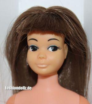 1965 Skipper Japan Exclusive brunette