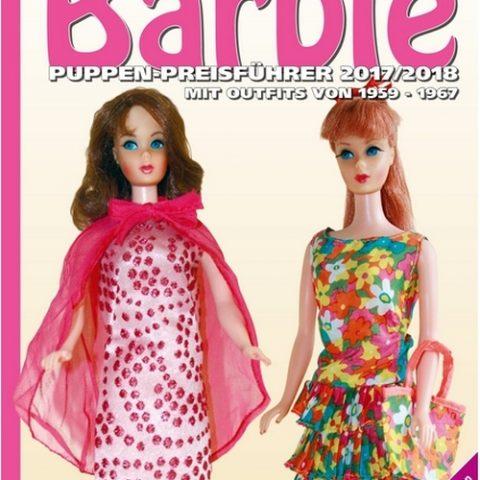 Barbie Girl Fashionistas Summer oder Nikki Puppe Mädchen