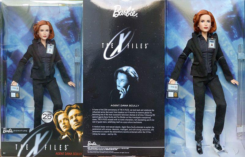 Übersicht der Mattel Celebrity Dolls - Fashiondollz.info