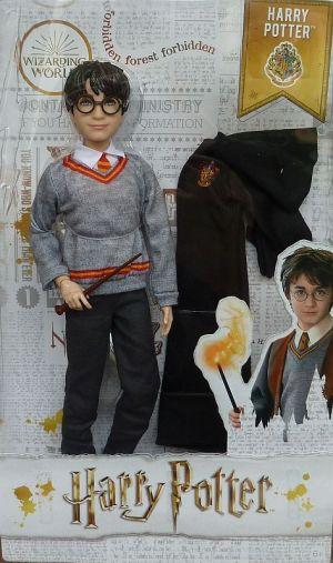 01Harry Potter Verpackung Vorderseite