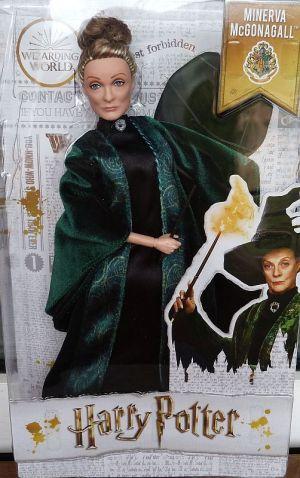 01McGonagall Packung Vorderseite