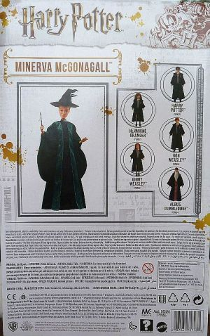 02McGonagall Packung Rückseite