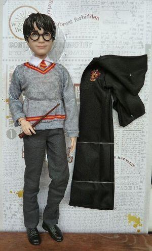 03Harry Potter