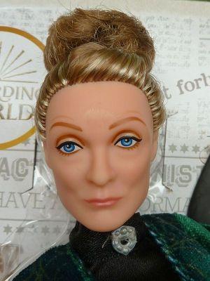 04McGonagall Porträt