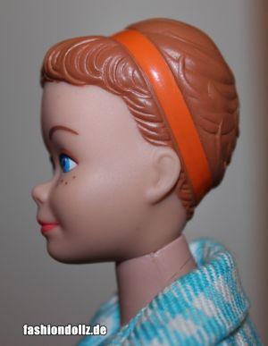 1964 Midge Wigs Wardrobe 02