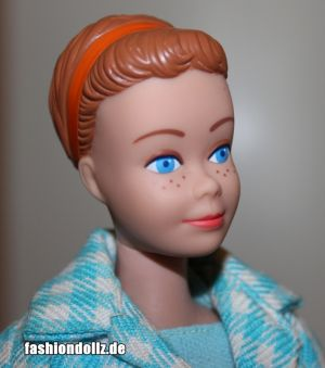1964 Midge Wigs Wardrobe 04