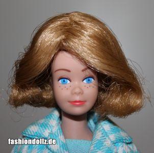 1964 Midge Wigs Wardrobe 06