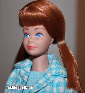 1964 Midge Wigs Wardrobe 08