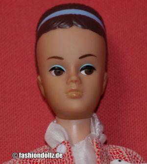 1965-66 New Midge         Japan