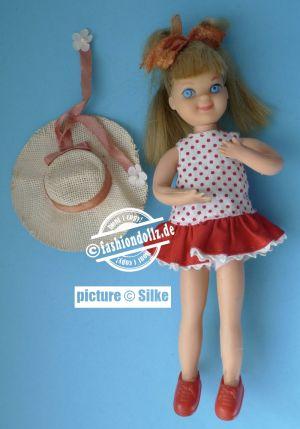 1966 Tutti #3552, Walkin my Dolly