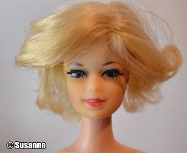 1969-70 Twist n Turn Stacey blonde #1165