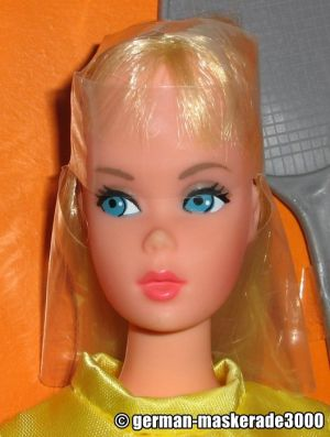1976 Sporting Barbie #9949