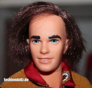 1976 The Now Look Ken