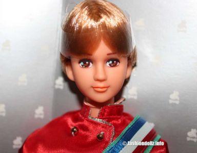 1986 Fantasy Barbie (MaBa) Ken, Japan (02)