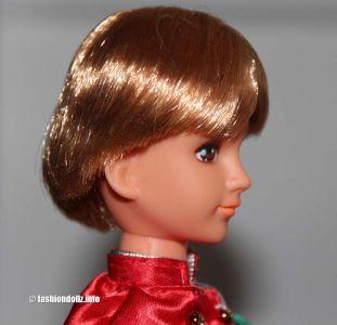 1986 Fantasy Barbie (MaBa) Ken, Japan (04)