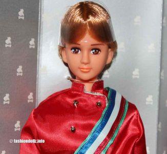 1986 Fantasy Barbie (MaBa) Ken, Japan (05)