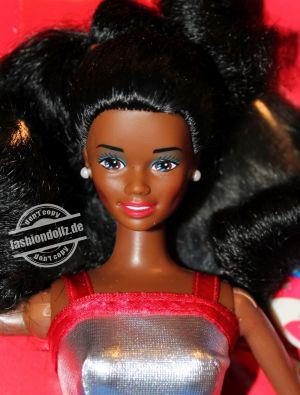 1991 Barbie for President AA #3940