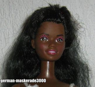 1989 My First Ballerina Barbie AA #1280