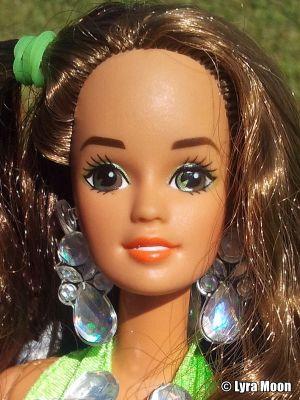 1994 Sun Jewel / Sonnen Juwel Teresa #10957