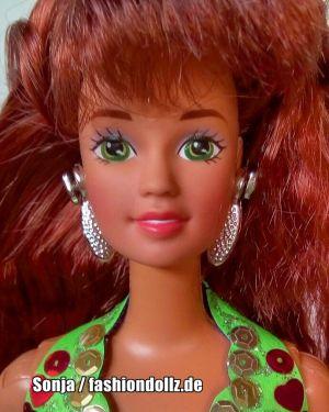 1994 Jewel & Glitter / Jewel Dazzle Teresa #11214