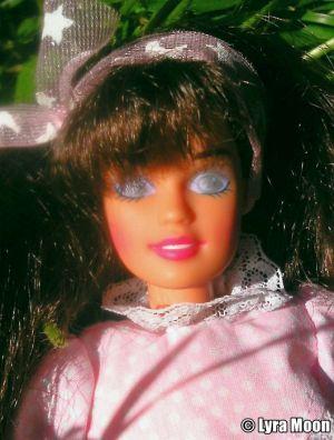 1995 Slumber Party  / Schlaf Gut Teresa #1323