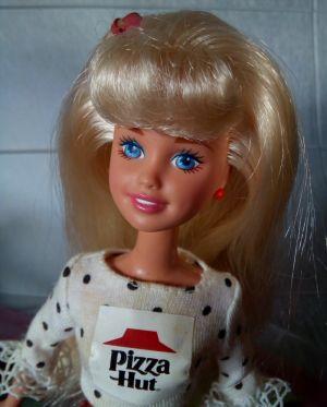 1995 Pizza Party Skipper #